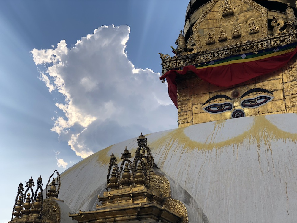 culture-study-abroad-nepal.jpg