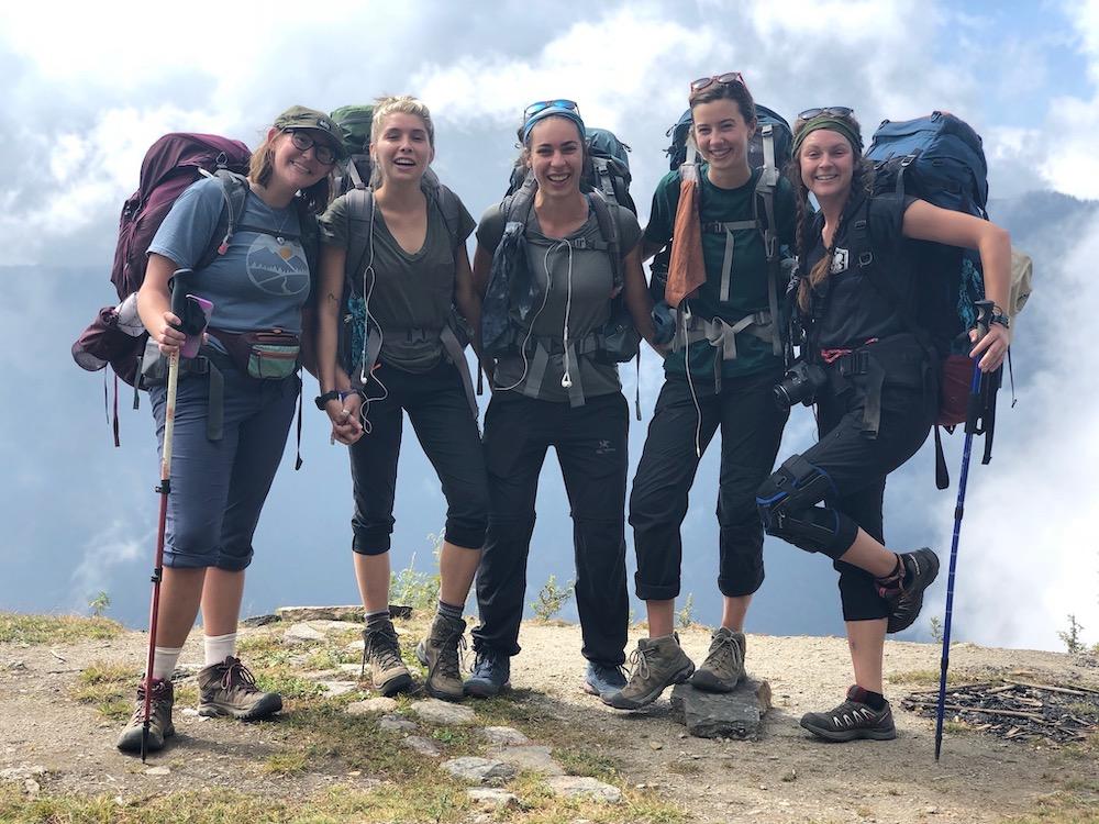 study-abroad-hike-nepal.jpg