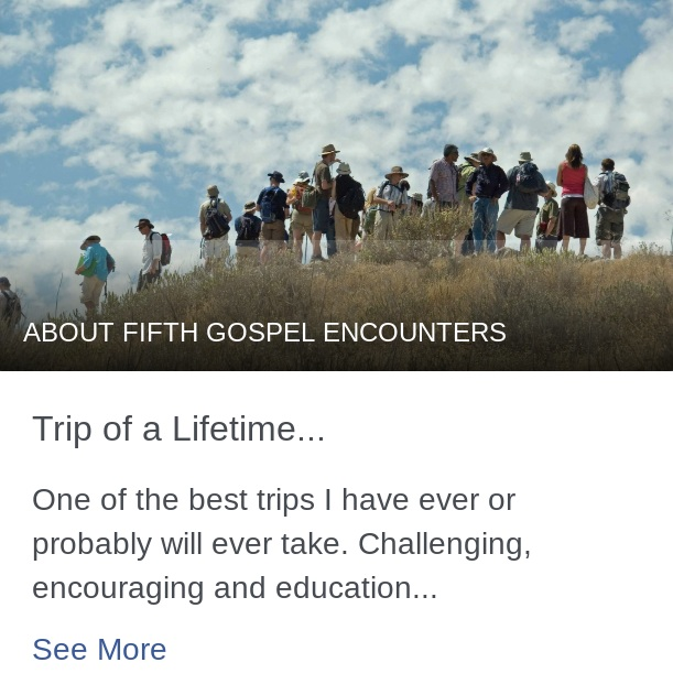 Fifth Gospel Facebook review1.png