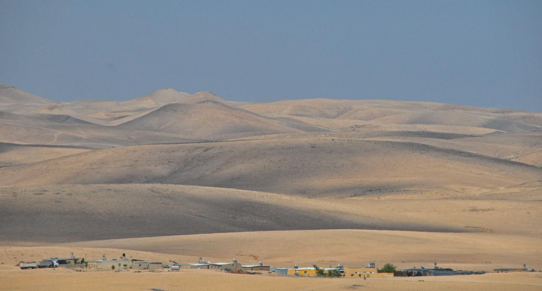 0Copy of _110509 Desert 45.JPG