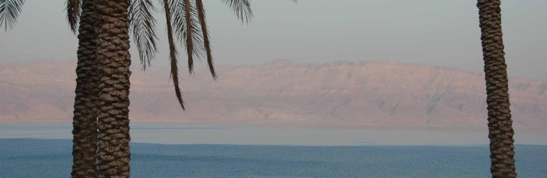 Dead Sea & Moab Mountains.jpg