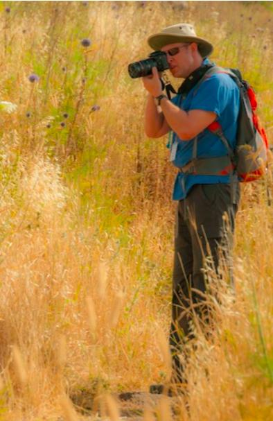 Per Lidman Photographer travel israel