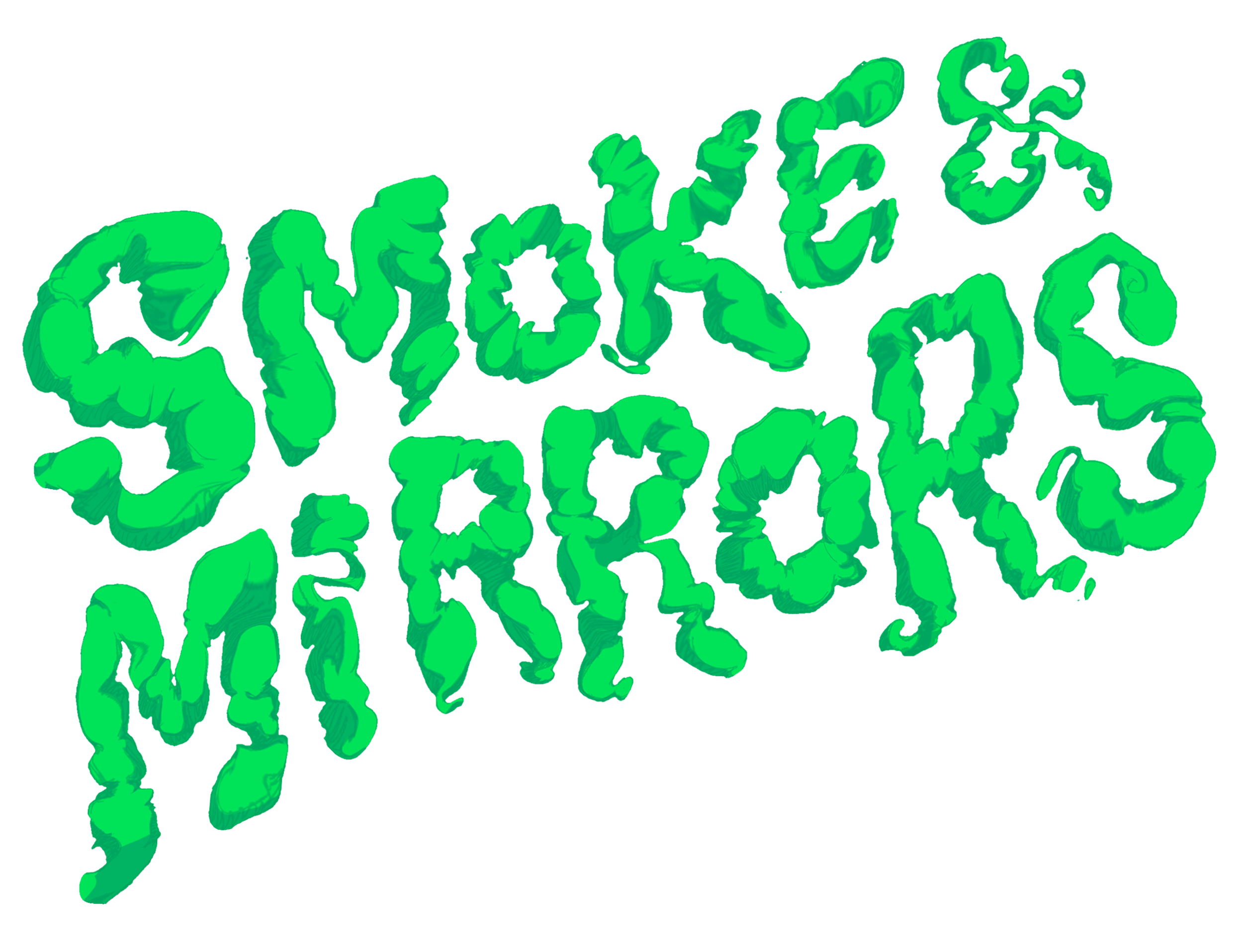 SmokeMirrors.png