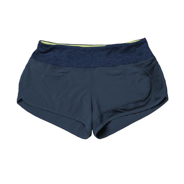 Catch me if you can  - light weight shorts, I wear these any and all of my runs! i have 2 pair.