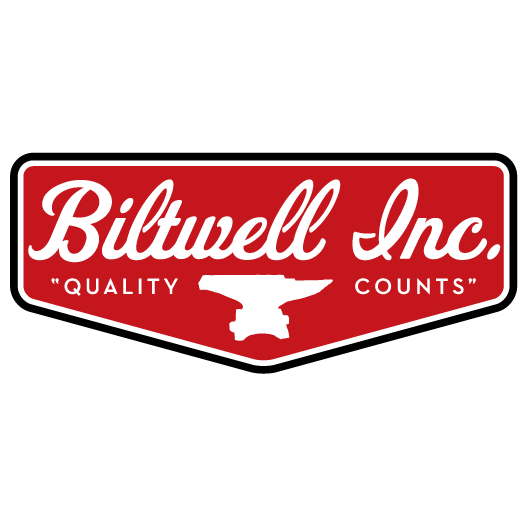 biltwell-logo.png