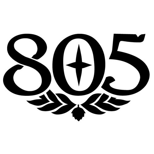 805_Logo.jpg