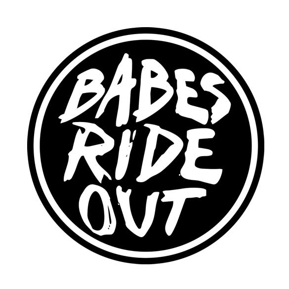 babes ride out logo5.jpg