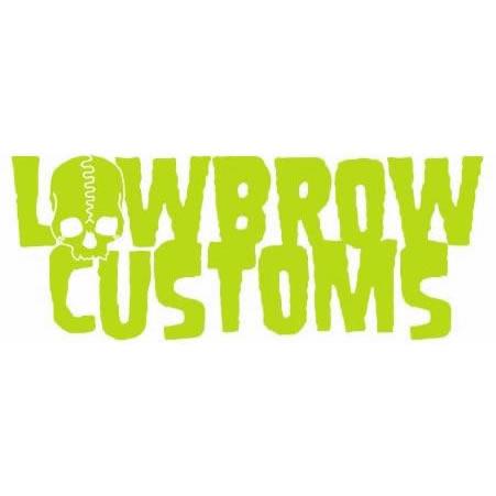 lowbrow logo.jpg