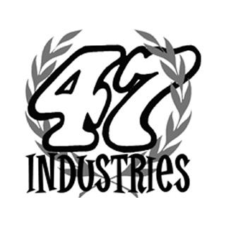 47 industries_web.jpg