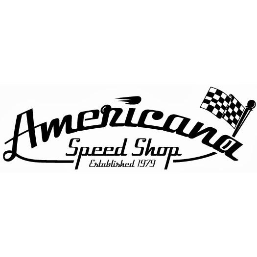 americana speedshop.jpg