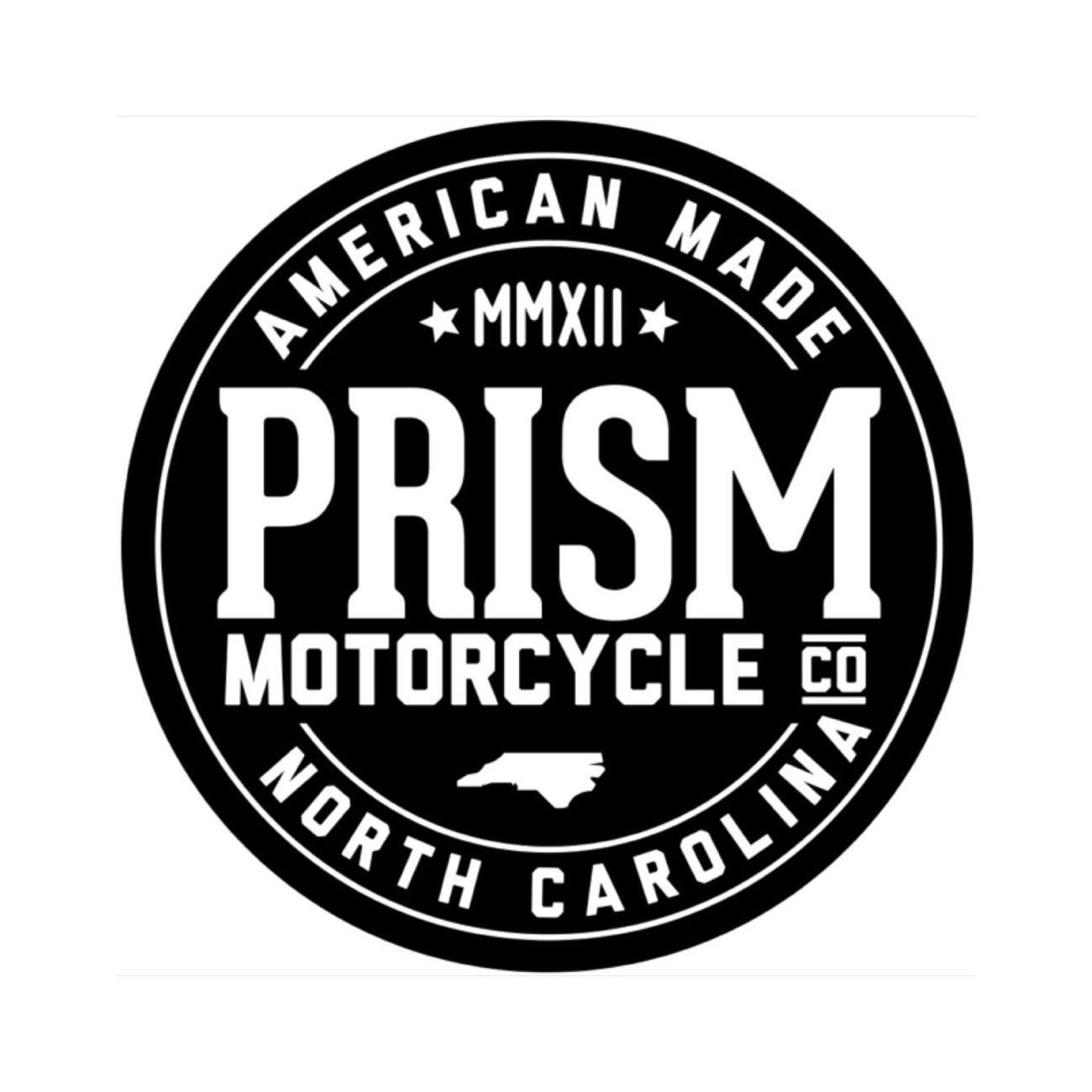 Prism Logo-sponsors.jpg