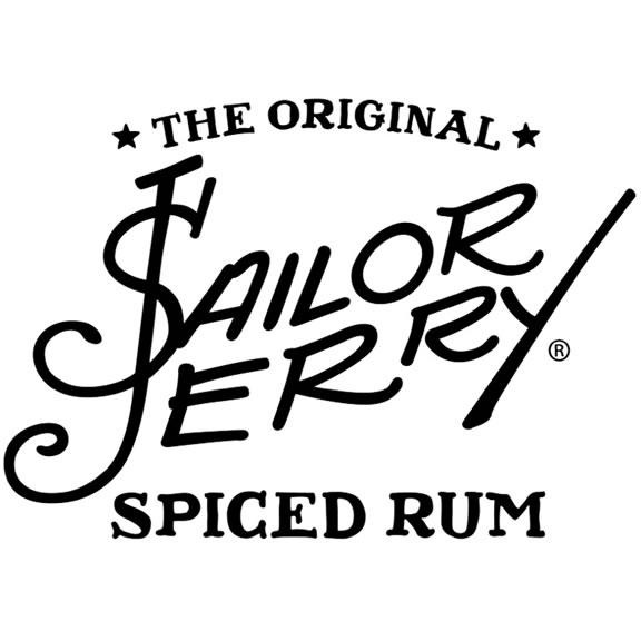 sailor jerry.jpg