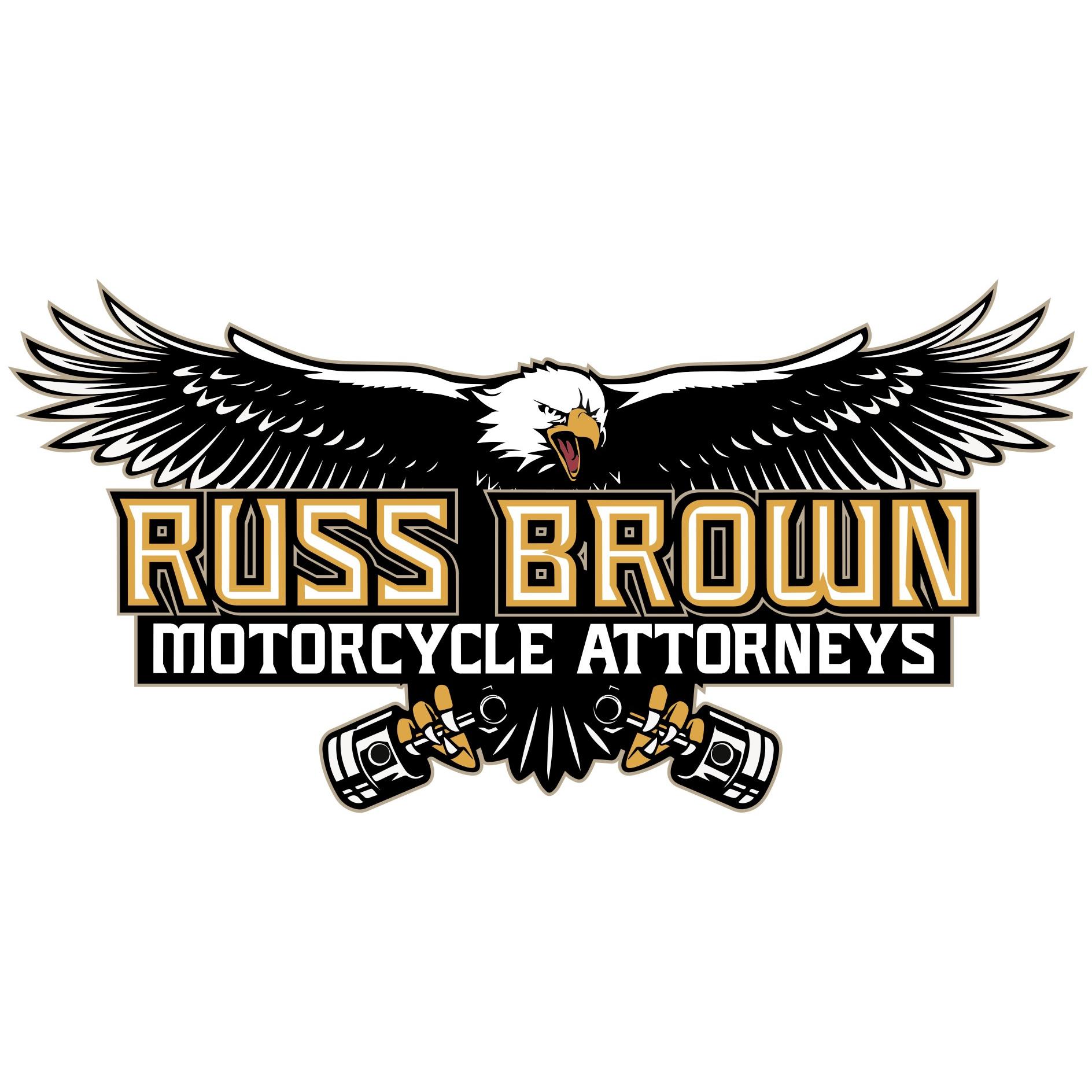 Russ Brown Logo.jpg