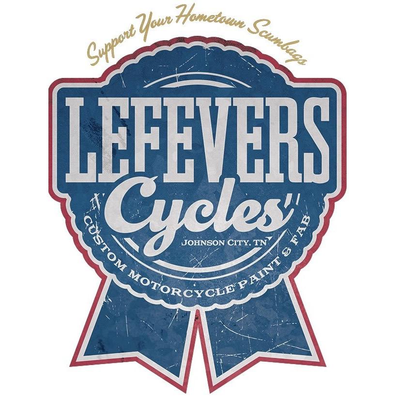 Lefevers.jpg