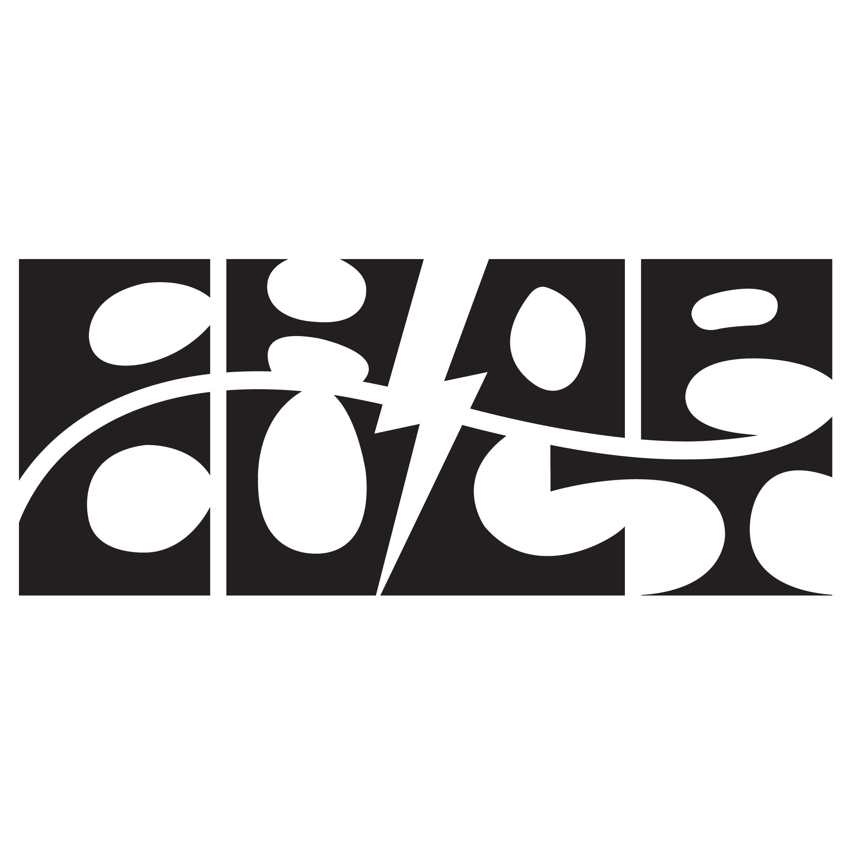 Chopcult Logo.jpg