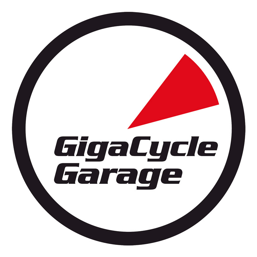 gigacycle logo.jpg