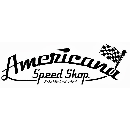 americana speed shop logo.jpg