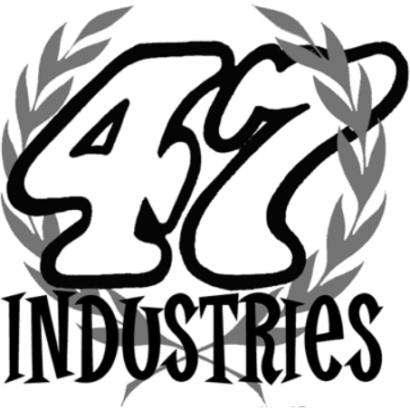 47 industries.jpg