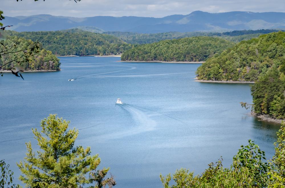 Philpott-Lake-.jpg