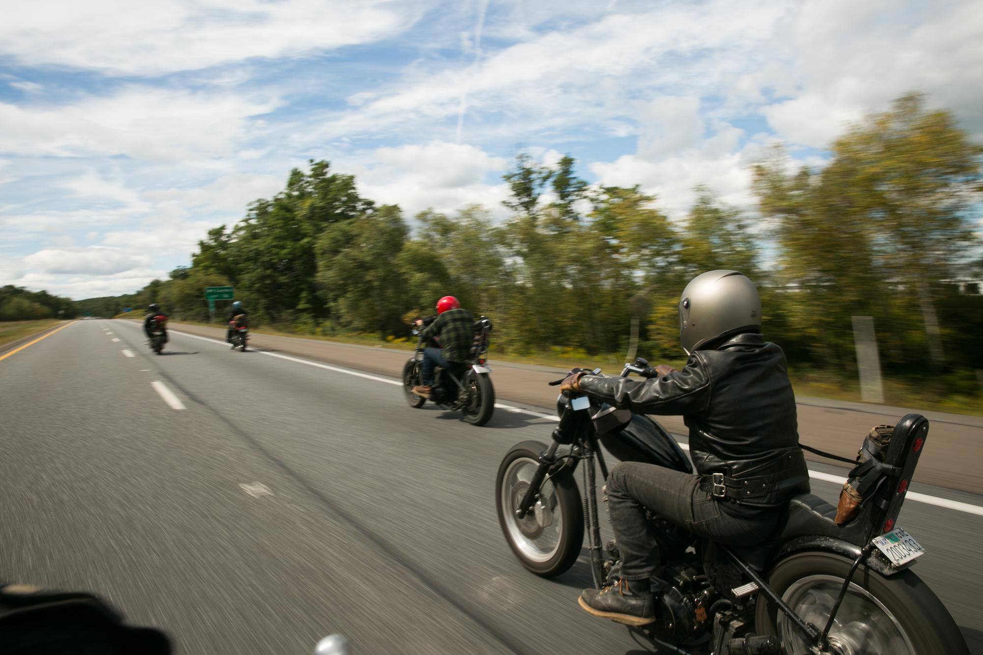 Blue Ridge Parkway LR 007.jpg