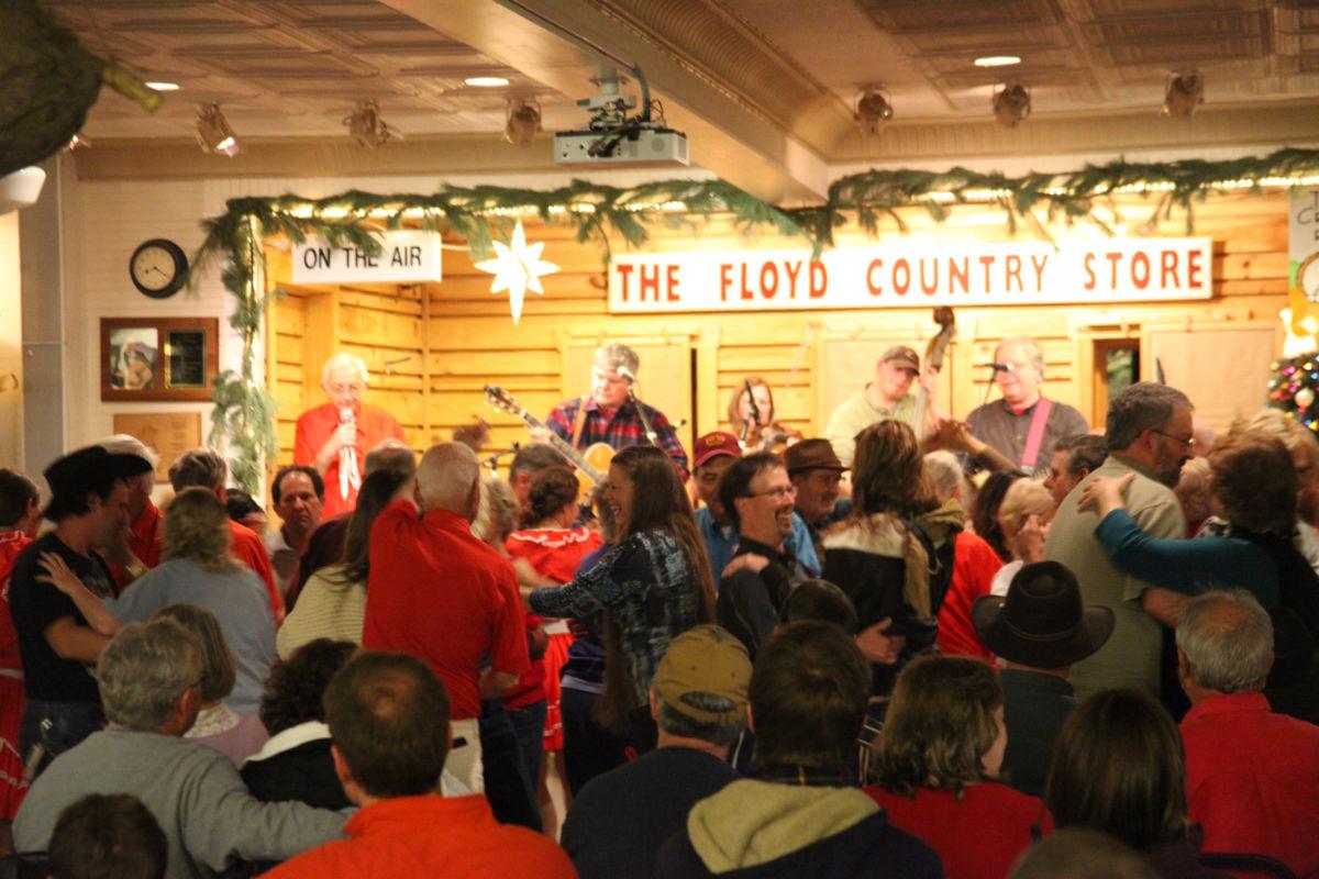 floyd-country-store.jpg