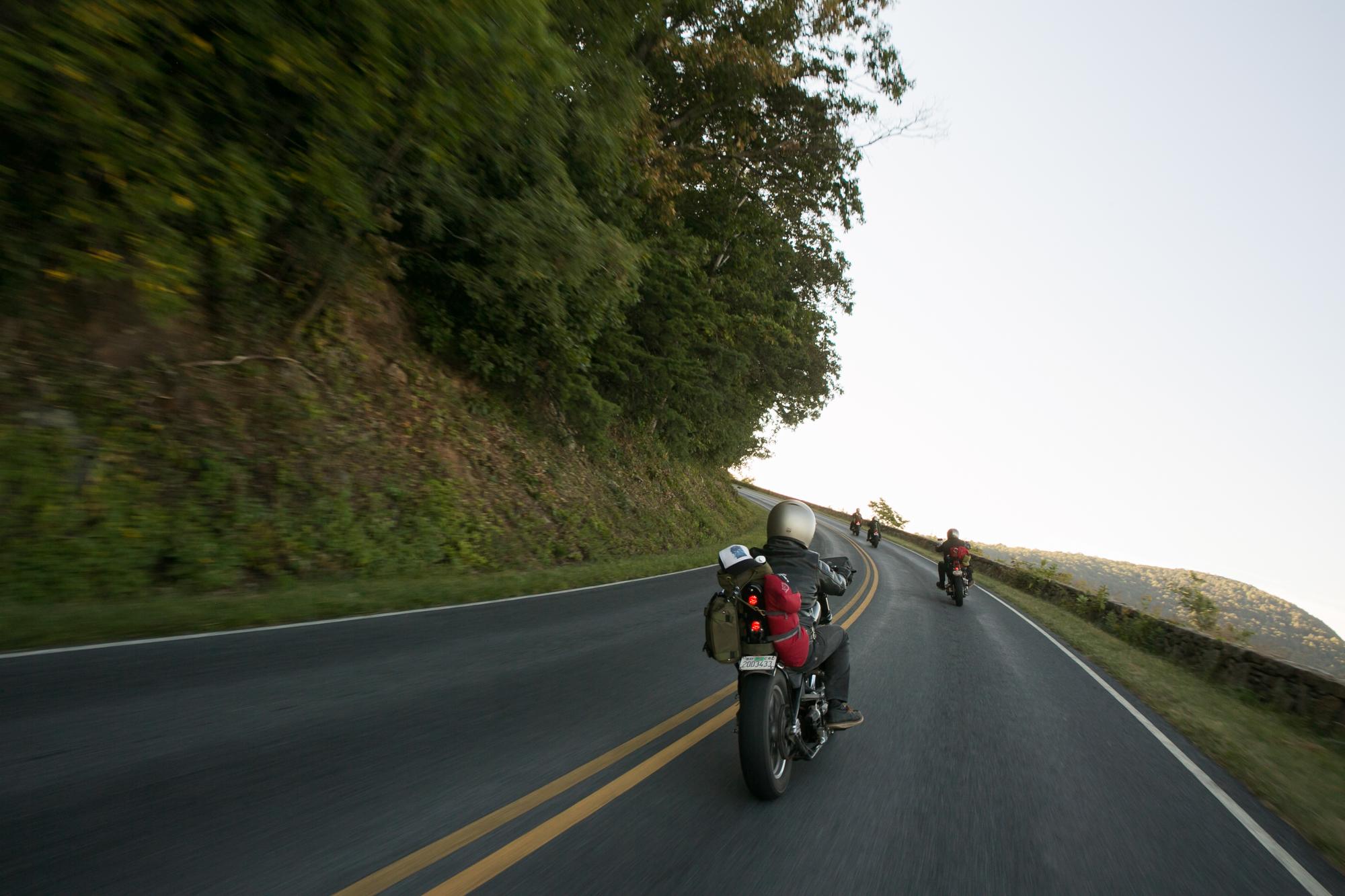 Blue Ridge Parkway LR 018.jpg