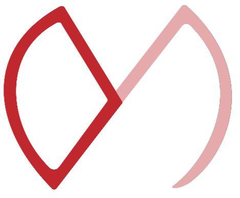 logo_mydg.JPG