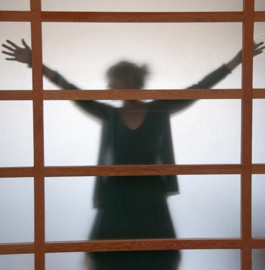Inmate - 2010