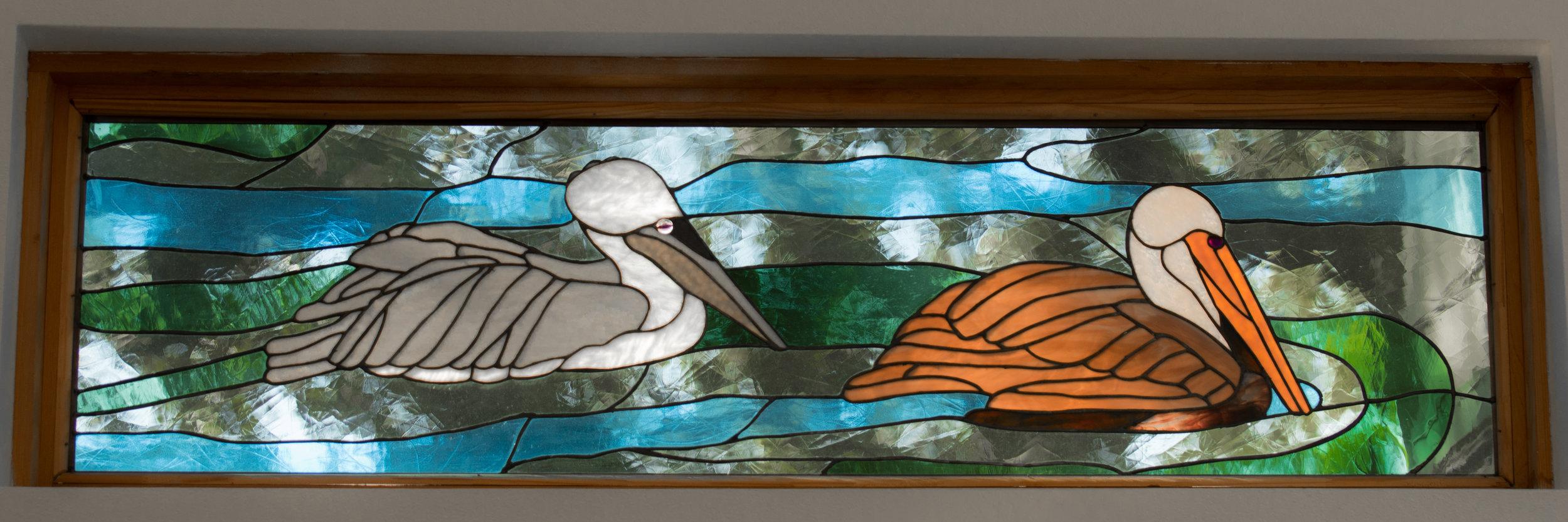 Pelican Cove - 2003