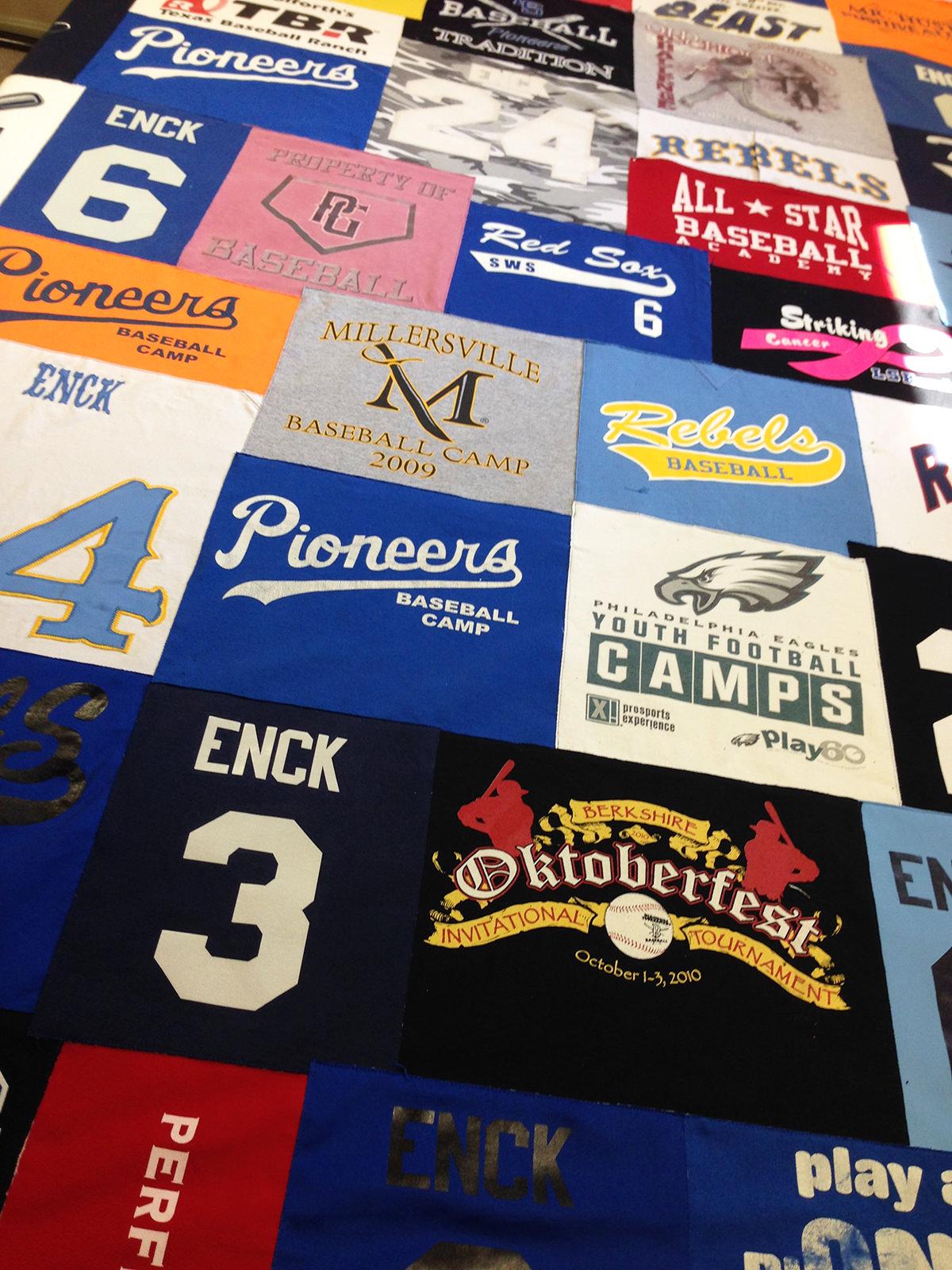 custom-t-shirt-quilts-DBH-designs-willow-street-pennsylvania-2.JPG