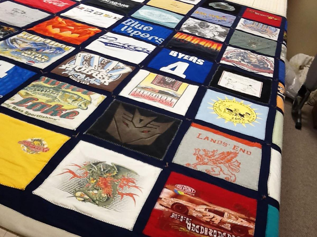 custom-t-shirt-quilts-DBH-designs-willow-street-pennsylvania-1.JPG
