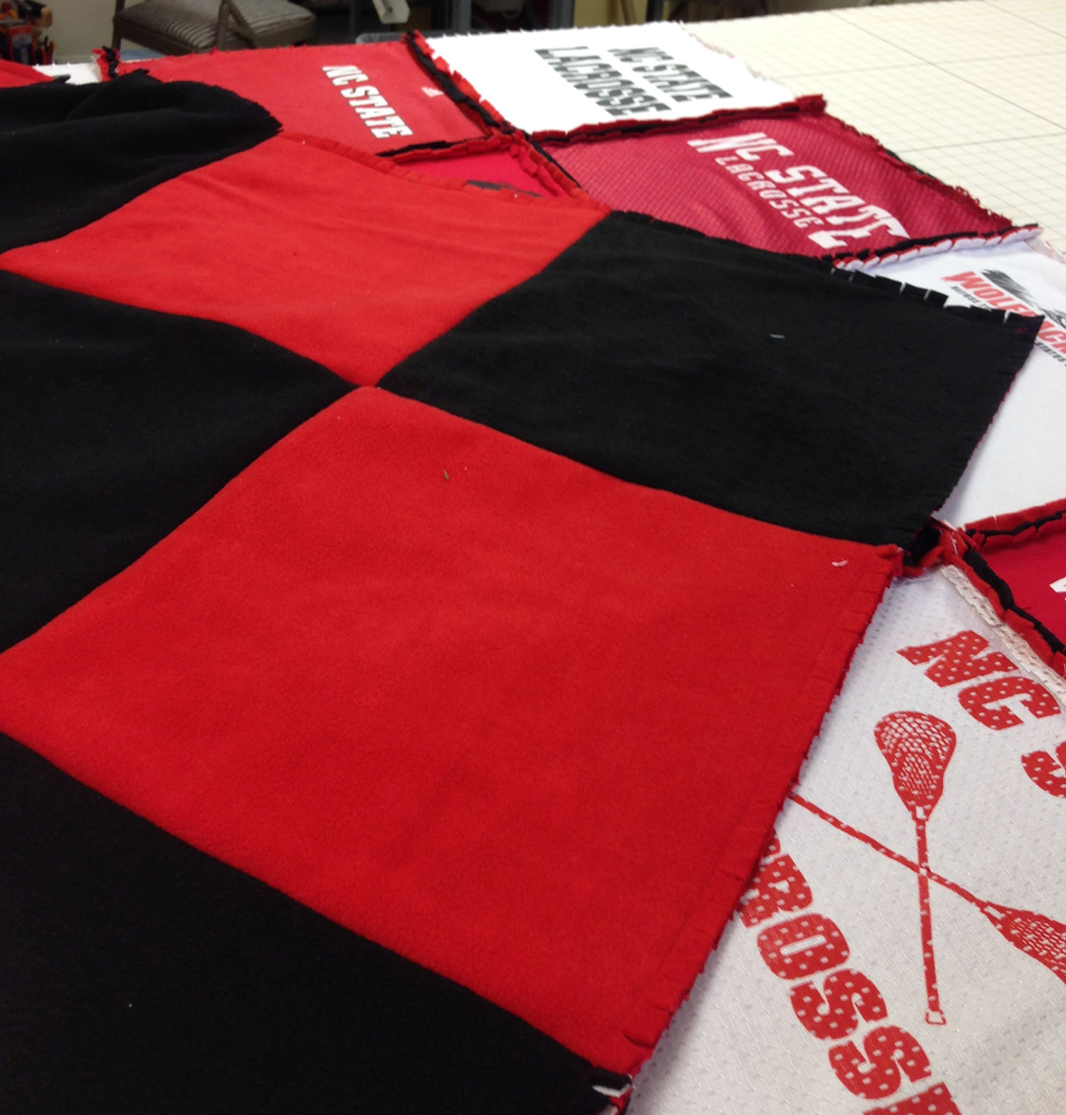 custom-t-shirt-quilts-DBH-designs-willow-street-pennsylvania-3.JPG