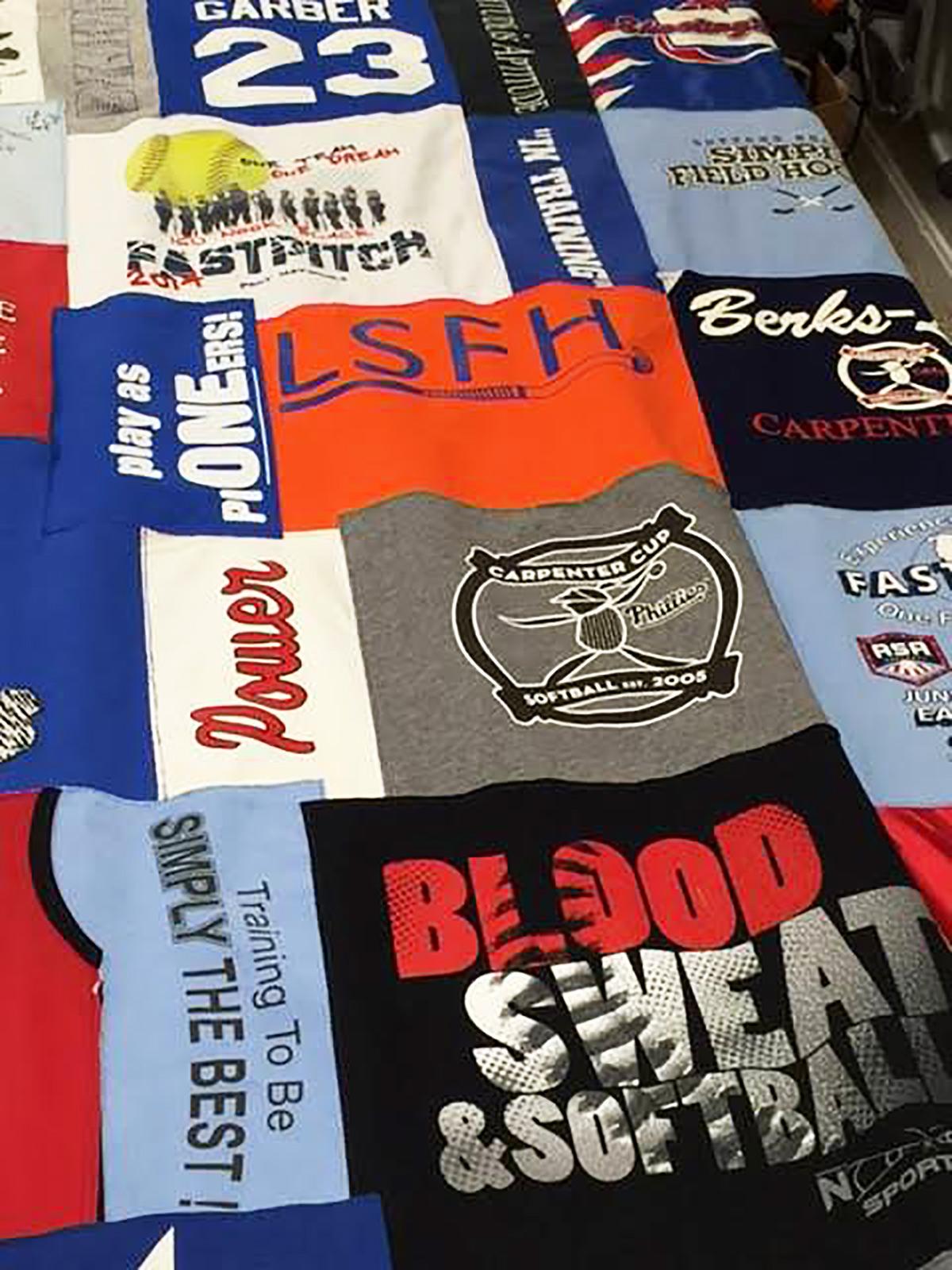 custom-t-shirt-quilts-DBH-designs-willow-street-pennsylvania-5.jpg