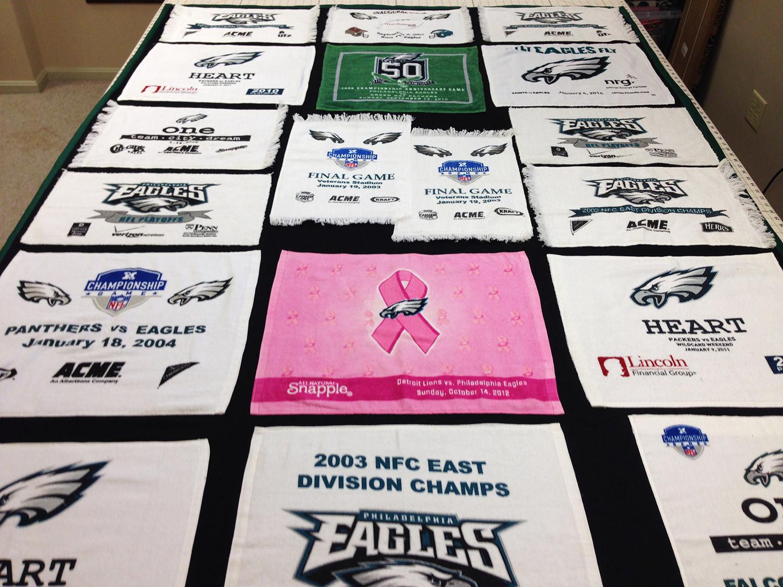 custom-t-shirt-quilts-DBH-designs-willow-street-pennsylvania-6.JPG