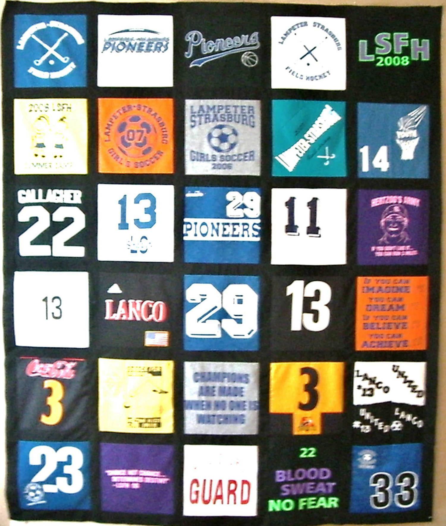 custom-t-shirt-quilts-DBH-designs-willow-street-pennsylvania-7.jpg