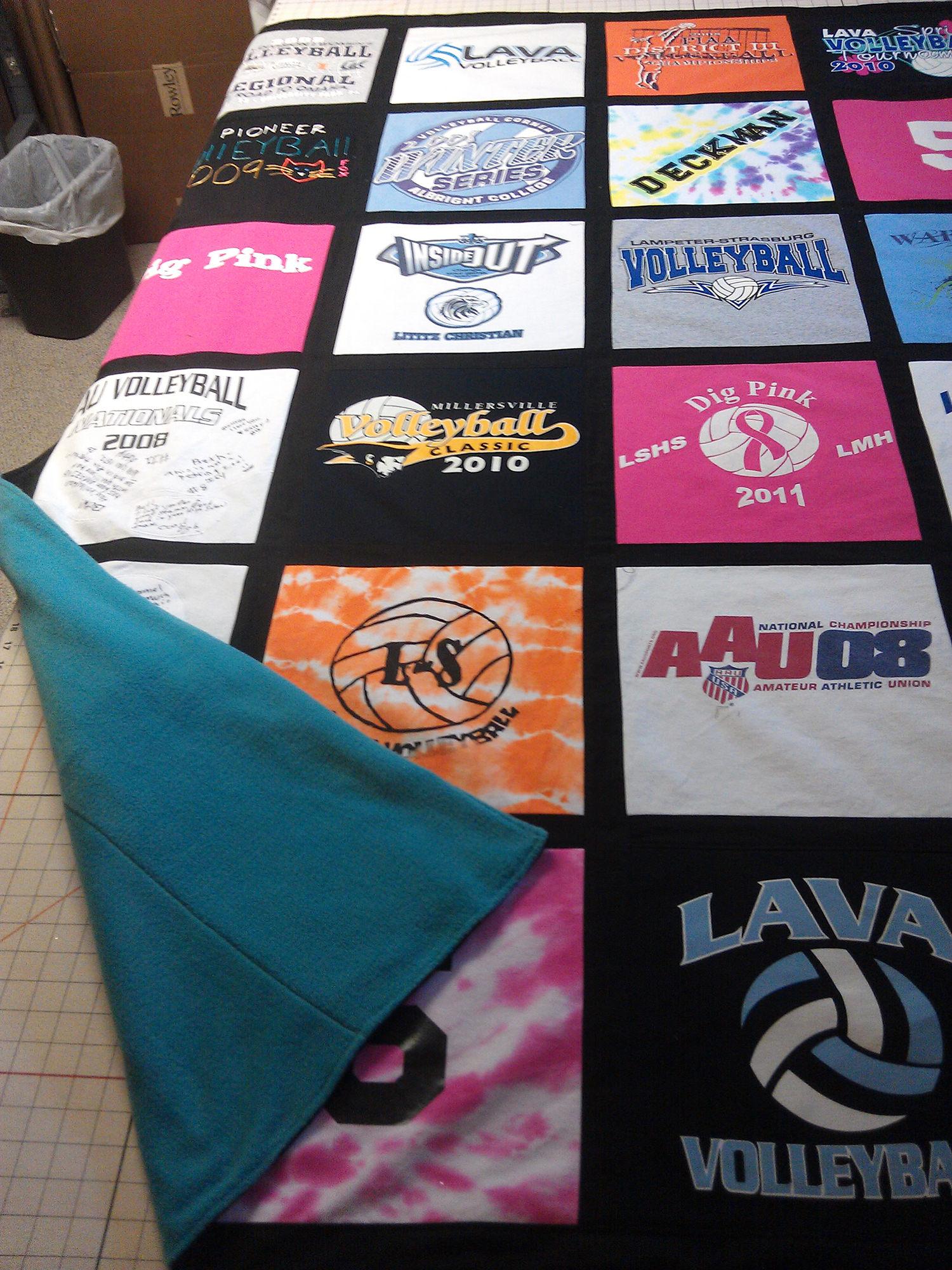 custom-t-shirt-quilts-DBH-designs-willow-street-pennsylvania-8.jpg