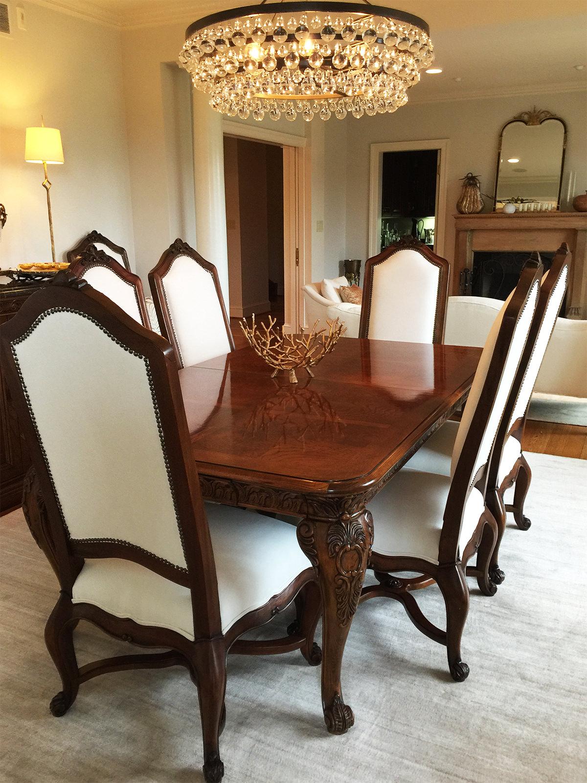 custom-upholstery-dining-room-DBH-designs-willow-street-pennsylvania-2.JPG