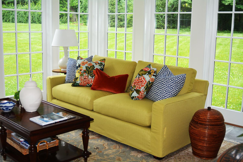 custom-upholstery-custom-slipcovers-custom-pillows-DBH-designs-willow-street-pennsylvania-1.jpg
