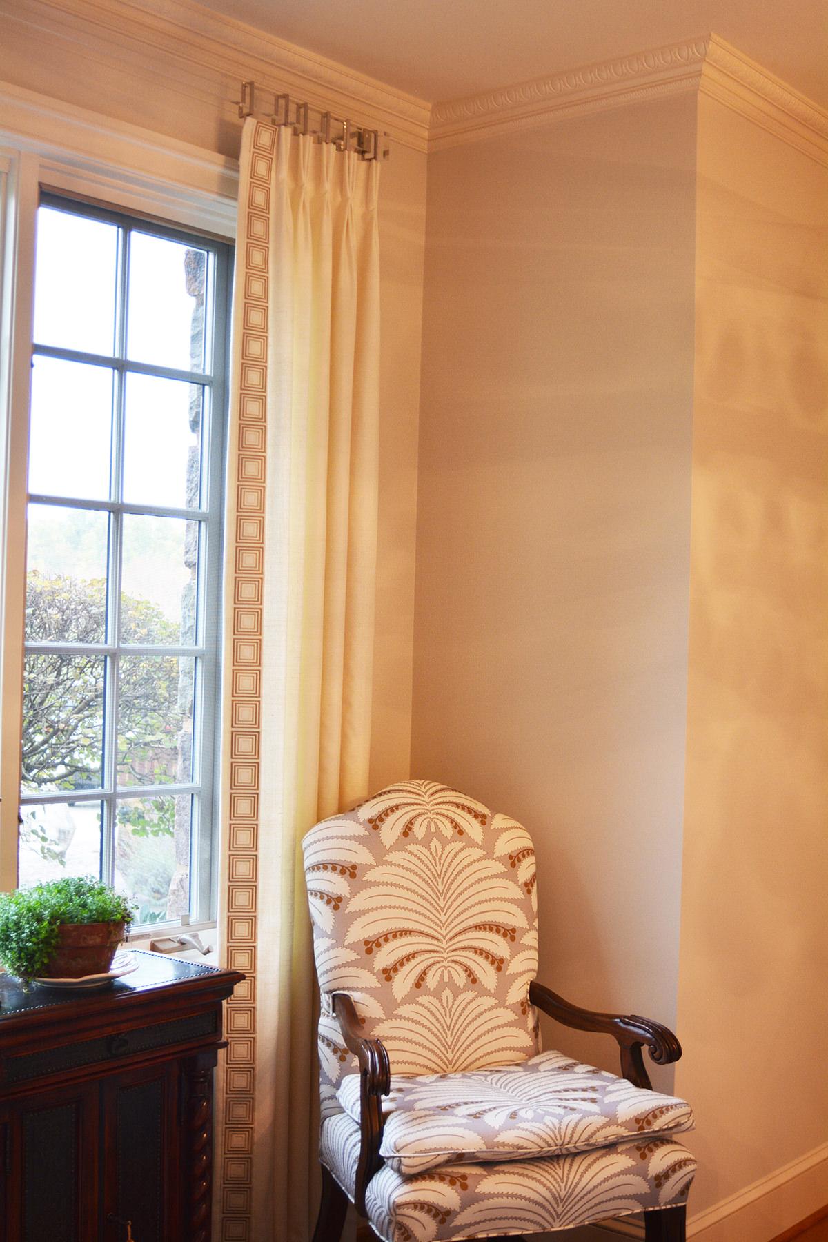 custom-draperies-DBH-designs-willow-street-pennsylvania-4.JPG