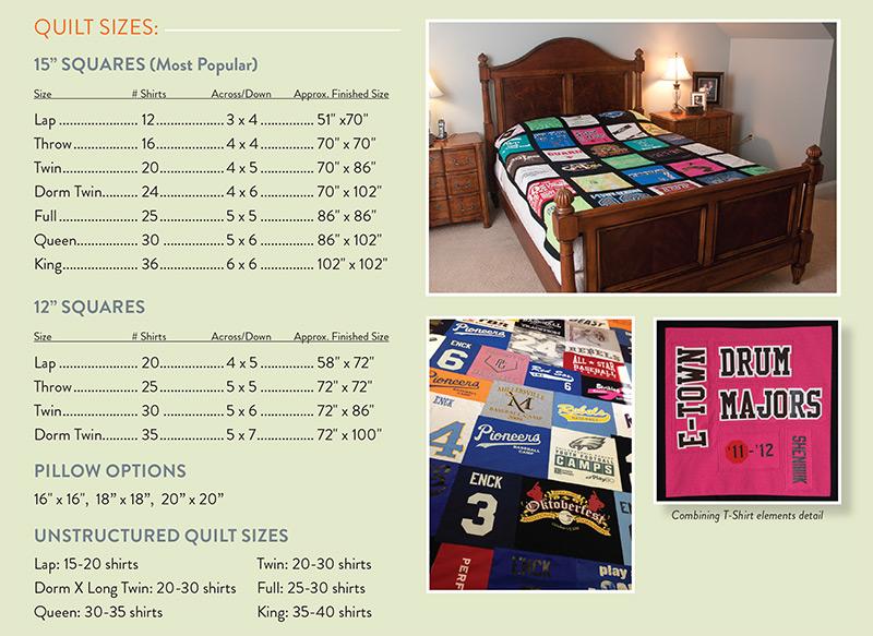 quilt-sizes-new.jpg