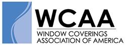wcaa-logo-250.jpg