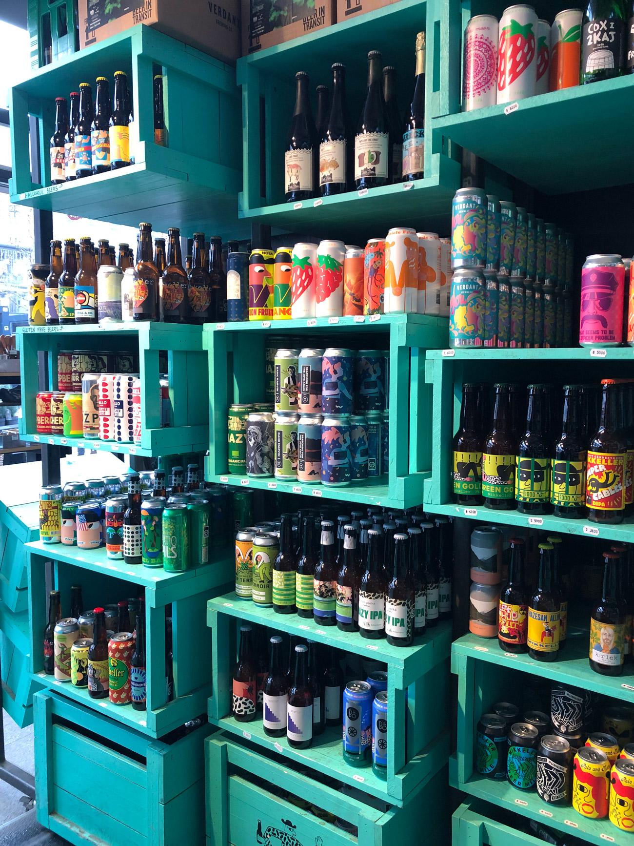 Mikkeller_Bottle_Shop_02.jpg