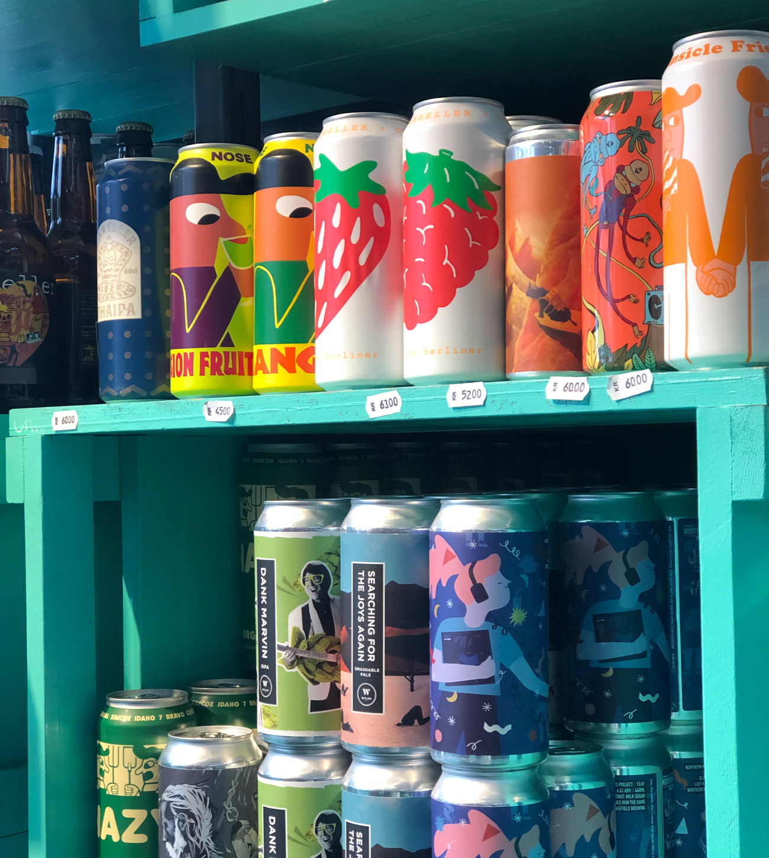 Mikkeller_Bottle_Shop.jpg