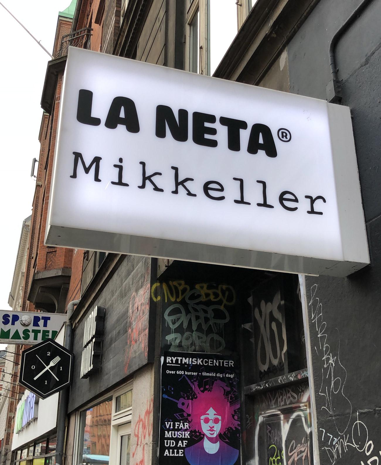 Mikkeller_Mex_sign.jpg