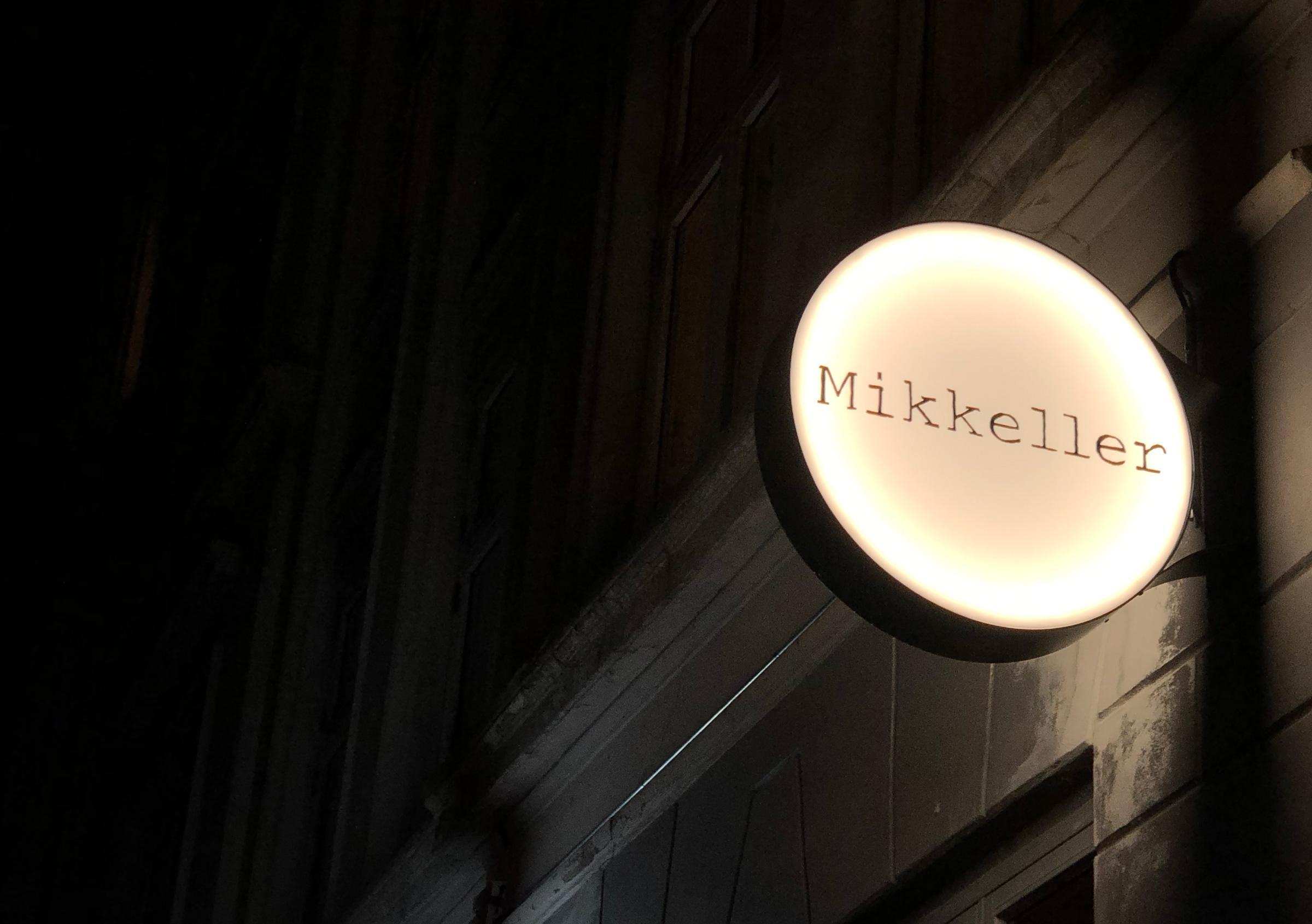 Mikkeller_Sign.jpg