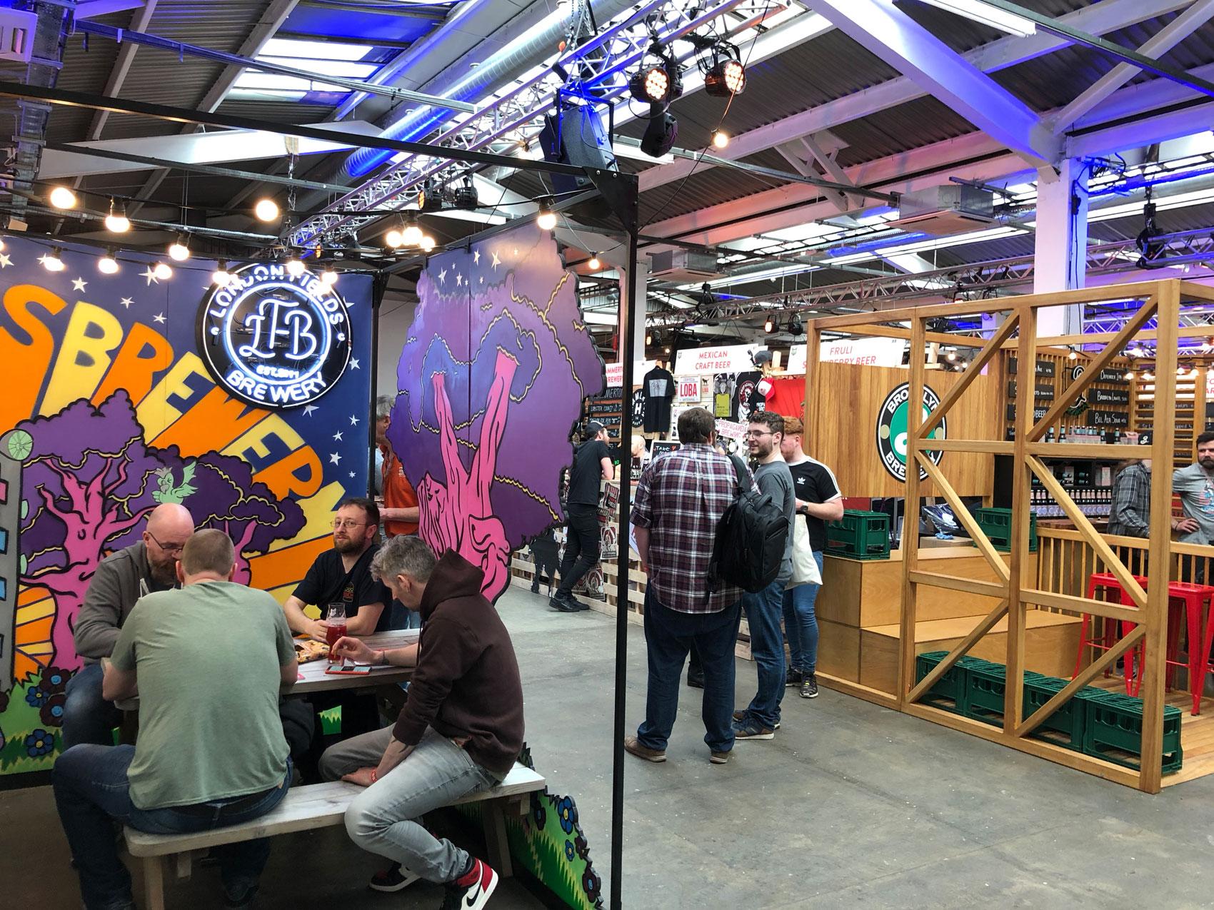 Craft_Beer_Rising_2019_01.jpg