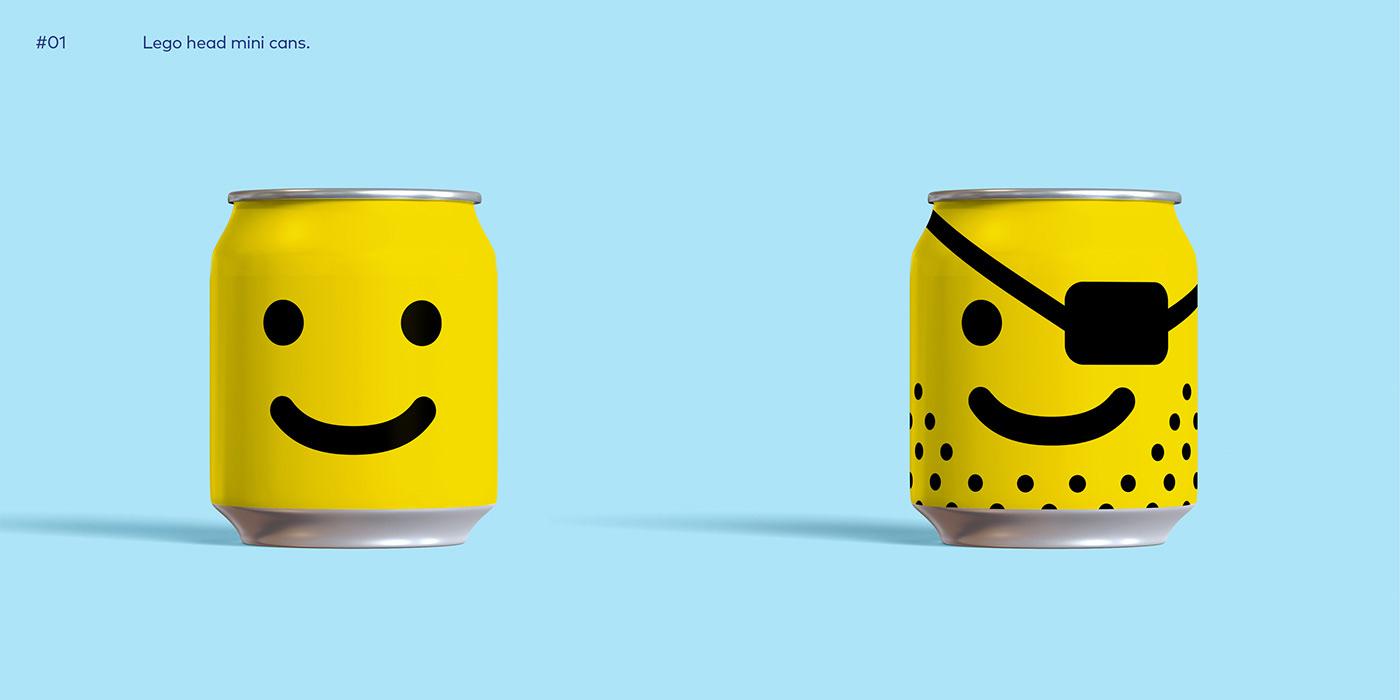 Lego-head-cans.jpg