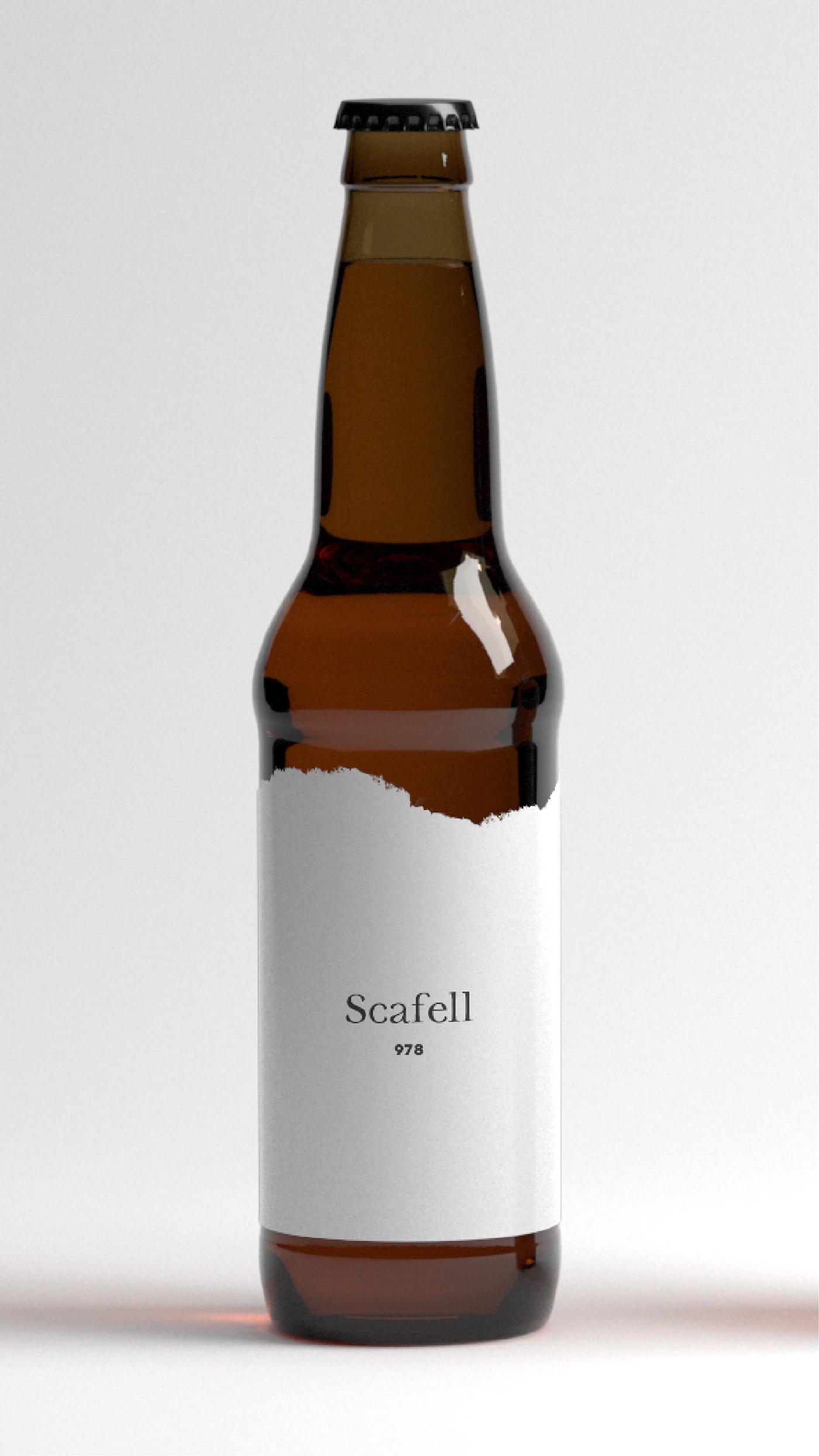 Scafell-bottle-01.jpg