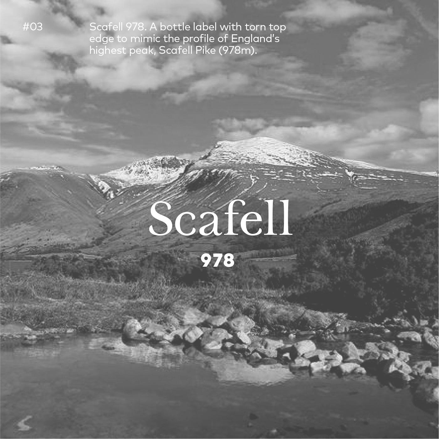 Scafell-02.jpg