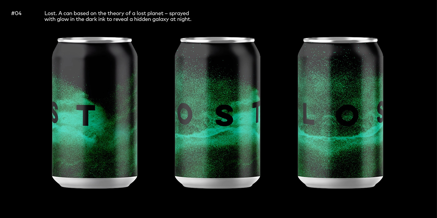 Lost-can-01.jpg